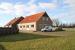 Objektbild Gruppenhaus DEN HOORN