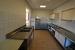 4. Küche Gruppenhaus DEN HOORN