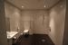 2. Sanitär Gruppenhaus DEN HOORN