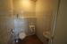 4. Sanitär Gruppenhaus DEN HOORN