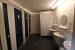 3. Sanitär Gruppenhaus DEN HOORN