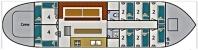 1. Grundrisse Plattbodensegler RISICO