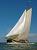 1. Aussenansicht Segelschiff Overwinning