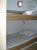 1. Schlafzimmer Plattbodensegler Overwinning