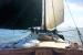 1. Aussenansicht Segelschiff Ouderzorg