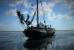 1. Aufmacher Segelschiff Ontmoetimg