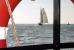 3. Restliche Segelschiff Ontmoetimg