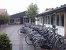 1. Sportplatz Gruppenhaus VEERHOEVE-BORDERIJ