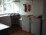 1. Küche Gruppenhaus VEERHOEVE-BORDERIJ
