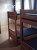 1. Schlafzimmer Gruppenhaus VEERHOEVE-BORDERIJ