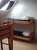 2. Schlafzimmer Gruppenhaus VEERHOEVE-BORDERIJ