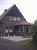Objektbild Gruppenhaus Spoorhuis
