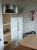 1. Küche Gruppenhaus VEERHOEVE SPOORHUIS