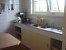 2. Küche Gruppenhaus VEERHOEVE SPOORHUIS