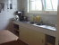 2. Küche Gruppenhaus Spoorhuis