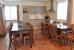 1. Küche Gruppenhaus GIETHOORN