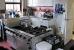 2. Küche Gruppenunterkunft HEEGERMEER