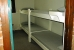 1. Schlafzimmer Gruppenunterkunft HEEGERMEER
