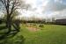 2. Spielwiese Oostkapelle - Hoofdgebouw