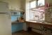 1. Küche Gruppenhaus WELTEVREDEN I