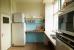2. Küche Gruppenhaus WELTEVREDEN I
