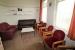 2. Schlafzimmer Gruppenhaus WELTEVREDEN HOOFDGEBOUW