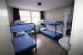 1. Schlafzimmer Oostkapelle - Hoofdgebouw