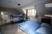 2. Schlafzimmer Oostkapelle - Hoofdgebouw