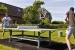 2. Spielplatz Oostkapelle - Hoofdgebouw