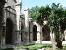 5. Ausflug ZEBU-Dorf Narbonne-Plage