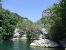 3. Ausflug ZEBU-Dorf Narbonne-Plage
