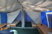 4. Schlafzimmer ZEBU<sup>®</sup>-Dorf Grau d Agde - S -