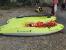 1. Sportplatz ZEBU<sup>®</sup>-Dorf Grau d Agde - S -