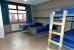 2. Schlafzimmer Gruppenhaus KLAVERTJE