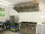 1. Küche Gruppenhaus Klaproos