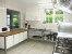 2. Küche 5 Sterne Gruppenhaus Klaproos *****