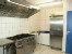 3. Küche Gruppenhaus Klaproos