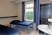 1. Schlafzimmer 5 Sterne Gruppenhaus Klaproos *****