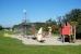 2. Spielplatz 5 Sterne Gruppenhaus Klaproos *****
