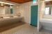 1. Sanitär Gruppenhaus BOTERBLOEM
