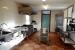 1. Küche Gruppenhaus MEIDOORN
