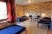 2. Schlafzimmer Gruppenhaus MEIDOORN