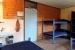 3. Schlafzimmer Gruppenhaus MEIDOORN