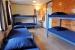 4. Schlafzimmer Gruppenhaus MEIDOORN