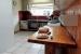 1. Küche Gruppenhaus BOUWERHOEVE