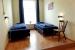 1. Schlafzimmer Gruppenhaus BOUWERHOEVE