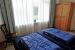 2. Schlafzimmer Gruppenhaus BOUWERHOEVE