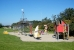 2. Spielplatz Gruppenhaus BOUWERHOEVE