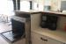 2. Küche Gruppenhaus HUNZEPARK