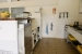 3. Küche Gruppenhaus HUNZEPARK
